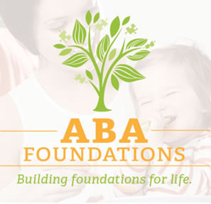 ABA Foundations
